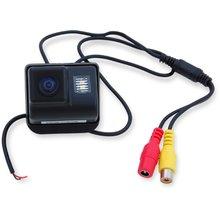 Автомобильная камера заднего вида для Mazda - Краткое описание