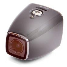 Видеорегистратор с G сенсором и GPS модулем CS800 - Краткое описание