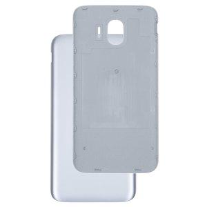 best service b5357 3217d Battery Back Cover Samsung J250F Galaxy J2 (2018), (blue)
