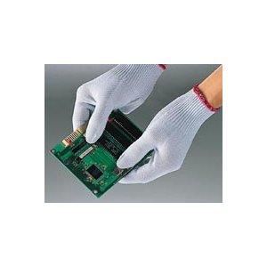 ESD high performance gloves BOKAR A-S3-M
