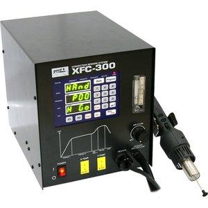 Hot Air Station Goot XFC-300