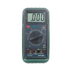 Professional Multimeter Pro'sKit 3PK-600