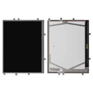 LCD for Apple iPad Tablet