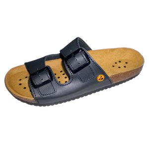Antistatic Shoes Warmbier 2550.79453.42