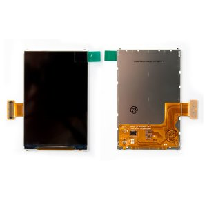 LCD for Samsung S5660 Cell Phone