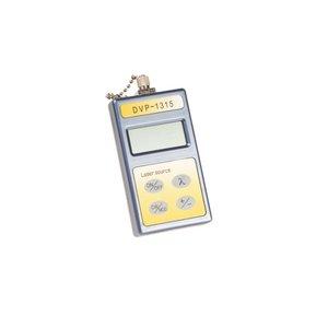 Optical Laser Source DVP-1310