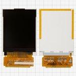 LCD China-Nokia 6700, 6700TV, 6800, 6800TV, (36 pin, (56*42)) #TM176220B5NFWGWC-1/TM022GDZ11 FP-1/TM022GDZ13 FP-1/TM022GDZ06 FP-1