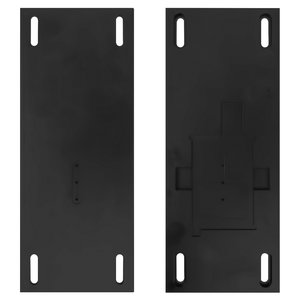 LCD Module Mould for Triangel AS-1609, Apple iPhone 4, iPhone 4S