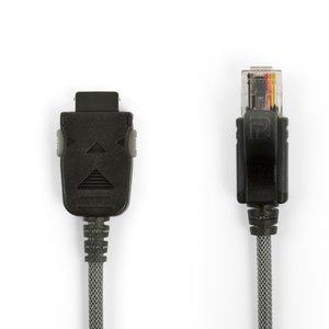 Cable REXTOR para Samsung X540