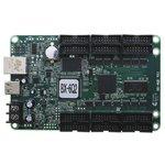 Контроллер LED-дисплея Onbon BX-6Q2-75