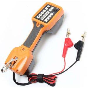 Тестер для телефонной сети Pro'sKit MT-8001
