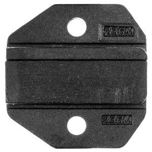 Матриця для кримпера Pro'sKit CP-236DM5