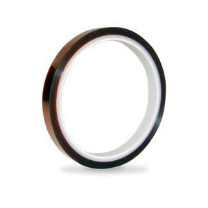 Термоскотч, 12 мм