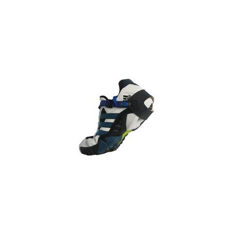Заземлитель мужской обуви Warmbier 2560.890.2.S