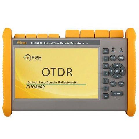 Оптичний рефлектометр Grandway FHO5000 MD22