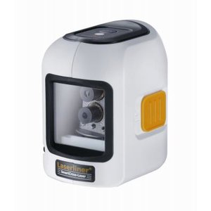 Лазерный уровень Laserliner SmartCross-Laser
