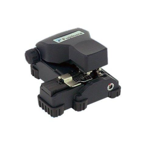 Fiber Optic Cleaver Fujikura CT 10A